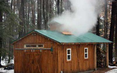 steam-shack-3-6-11